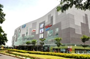 SC VivoCity_low res
