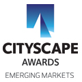Cityscape Awards