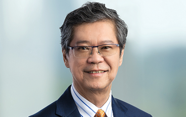 mapletree investments pte ltd ceo definition